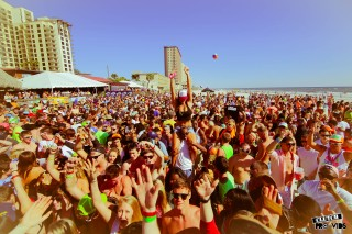 Spring Break 2019 Plans For All Three Major Domestic Locations Including South Padre Island Panama City Beach And Daytona Have Already Begun